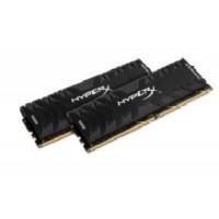 Memory DDR4