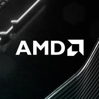 motherboard AMD